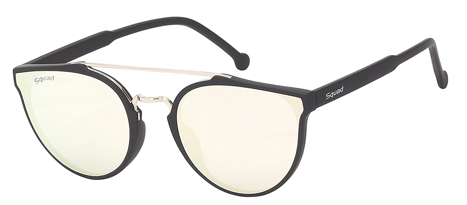 SQUAD - Gafas de sol AS61172 (C1): Amazon.es: Ropa y accesorios