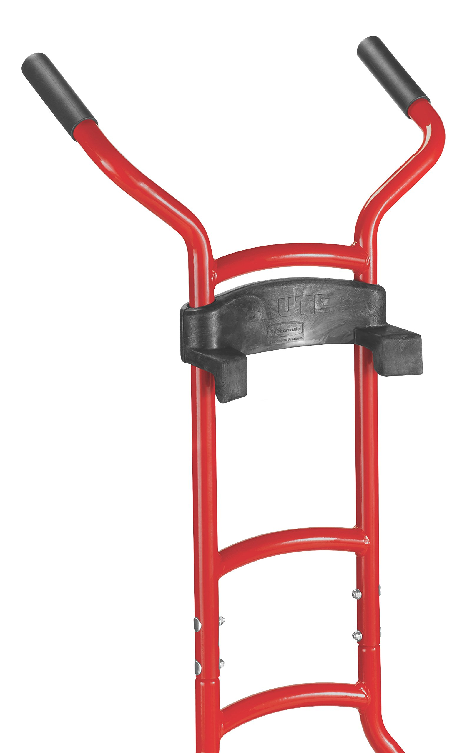 Rubbermaid Commercial Products Brute Construction and Landscape Dolly (1997410) by Rubbermaid Commercial Products (Image #9)
