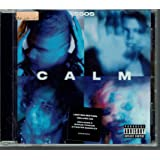 Calm [Limited Deluxe Version]