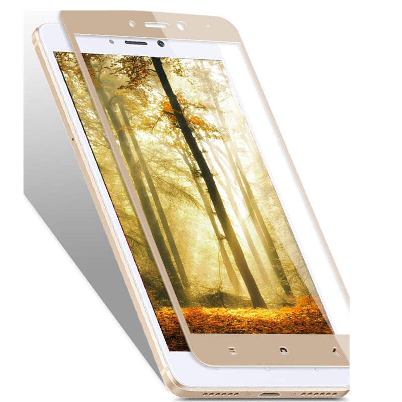 Xiaomi Redmi Note 4x 4 X 9h Film Redminote 64 Gold Glass 64gb Cell Phones Accessories