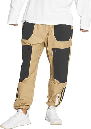 adidas originals uomo pantaloni