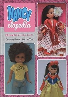 Nancyclopedia 3