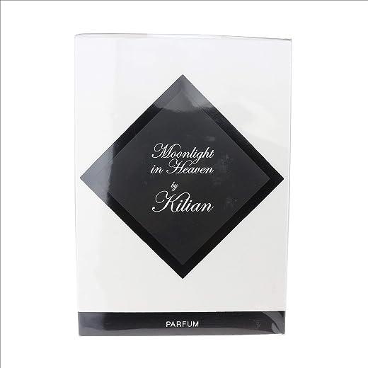 Kilian Moonlight In Heaven Eau De Parfum For Men, 50 ml