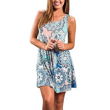 524a7436f Women Dresses