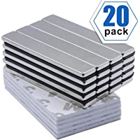Amazon Best Sellers Best Rare Earth Magnets
