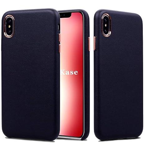 coque iphone xs skin