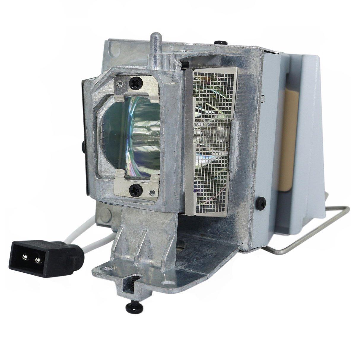 Ceybo EH416 ランプ/バルブ交換用 ハウジング付き Optoma プロジェクター用 B07PDB2695