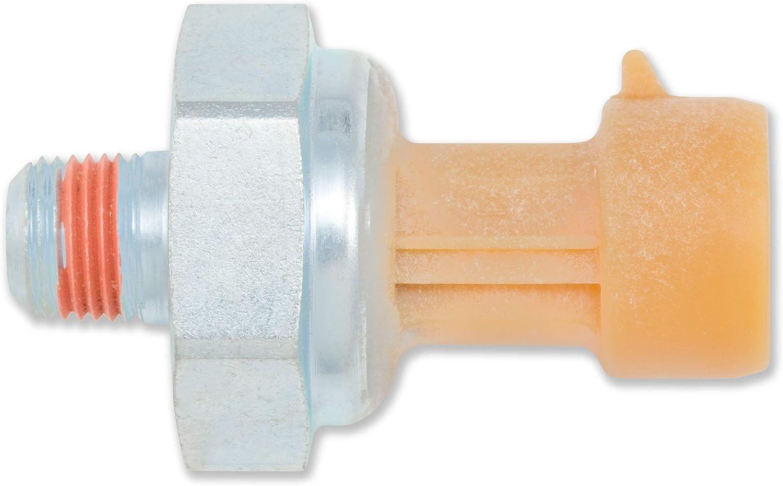 Engine Oil Pressure Sensor DT466E,I530E DT466//530,HT530 EOP