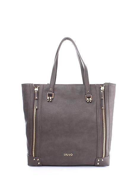 Liu Jo Shopping Orione