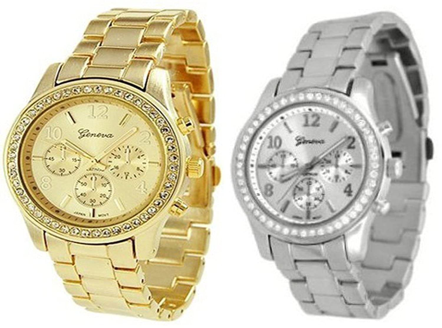 boyfriend him trade new in see watches what fits watch your trendiest the time of news to