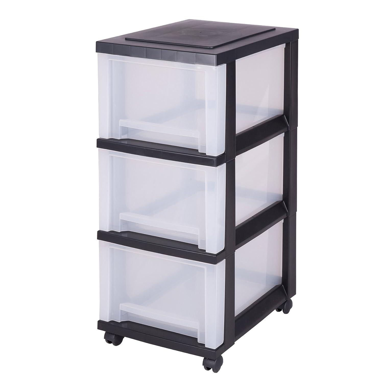 rollcontainer plastik ikea. Black Bedroom Furniture Sets. Home Design Ideas