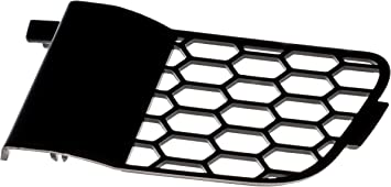 Ford 5L3Z-17E811-BAA COVER