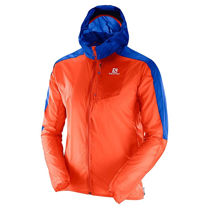 huge inventory reputable site outlet store sale Salomon Women's Fasting Hoodie