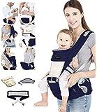 Besafe Driving Pregnancy Belt Amazon Co Uk Baby