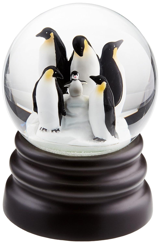 暮らし健康ネット館 Musical Snow Globe – It – Snow Adorable Penguins – Plays Let It Snow B00F4IQS36, サプリメント健康茶専門店ふくや:59d5c69e --- irlandskayaliteratura.org