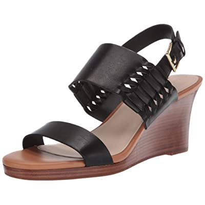 Cole Haan Women's Paiva Grand Wedge Sandal | Platforms & Wedges