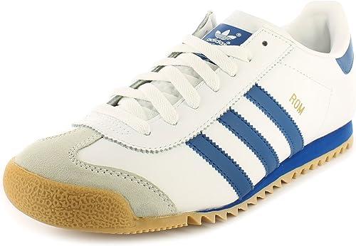 adidas roms sports direct off 58% - www.usushimd.com