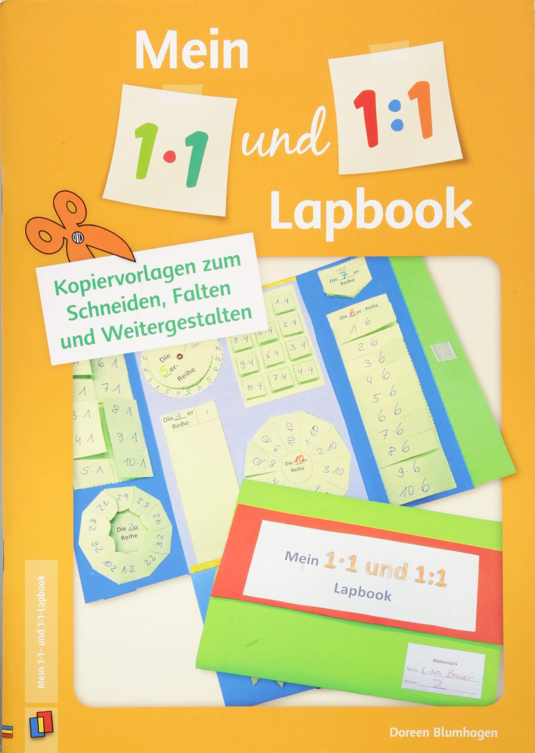 Vorlagen Maerchen Lapbook Zaubereinmaleins Designblog 8