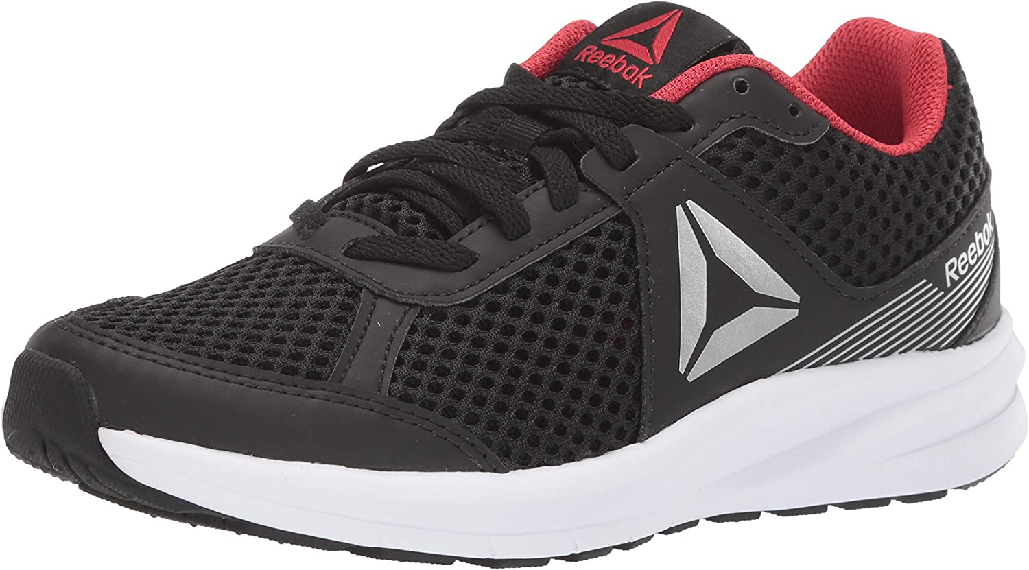 Reebok Boys Endless Road Shoes