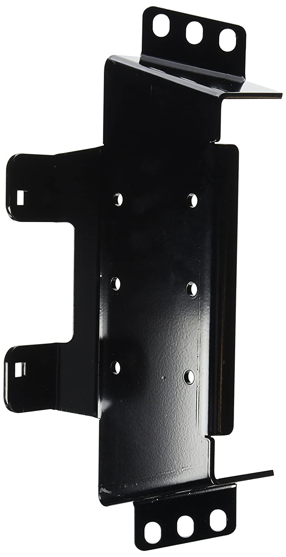 KFI Products 100820 Winch Mount Kit for Polaris Ranger 400 or Ev 2010