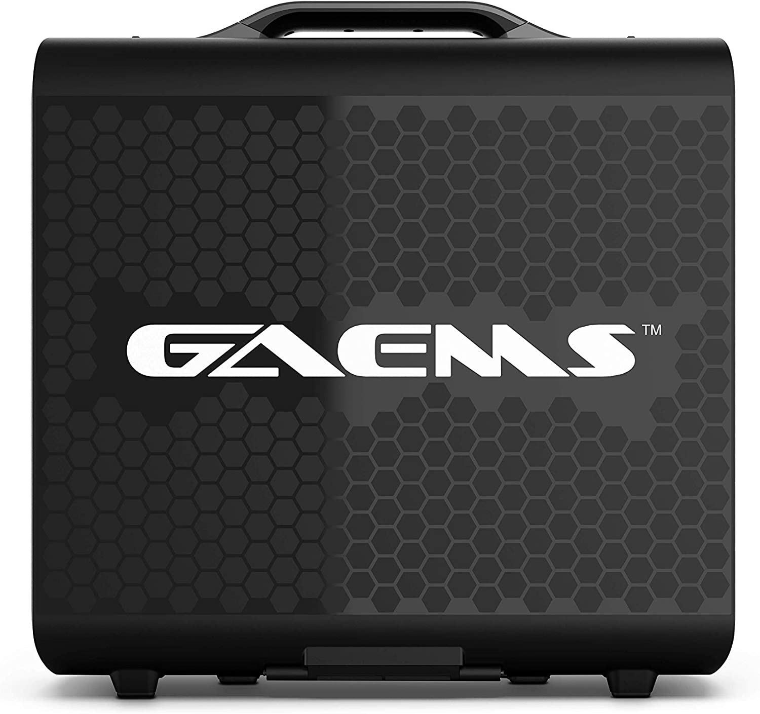 Amazon.com  GAEMS Sentinel Pro Xp 1080P Portable Gaming Monitor for Xbox  One X af00edce098af