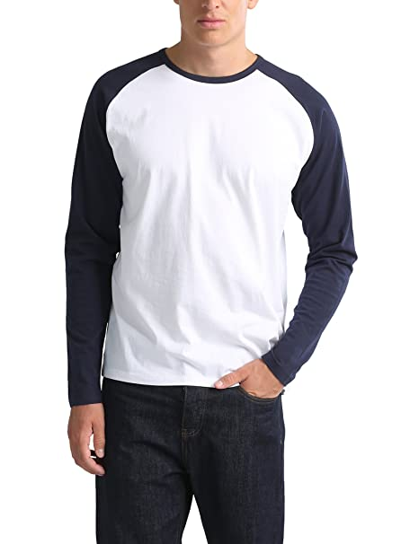 7835a62f40a29 Lower East Camisa Manga Larga Hombre  Amazon.es  Ropa y accesorios