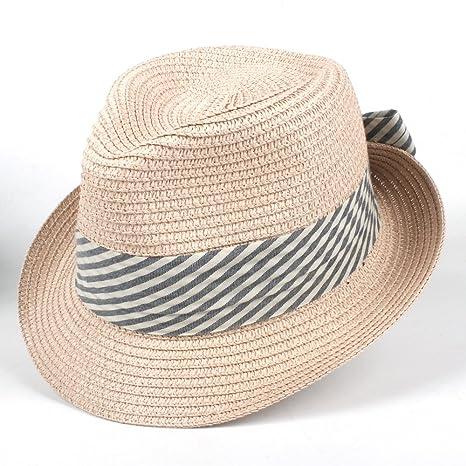 Cappello da Donna per Cappelli da Donna 9cf4b4027224
