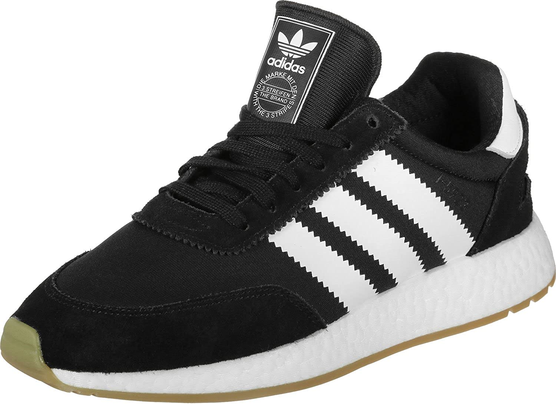 Disminución sustantivo Carne de cordero  adidas Men's I-5923 Fitness Shoes: Amazon.co.uk: Shoes & Bags