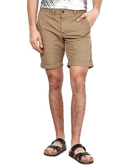 d99e1eb142c4 namp de la bandera de Reino; Jones Dean pantalones cortos para ...