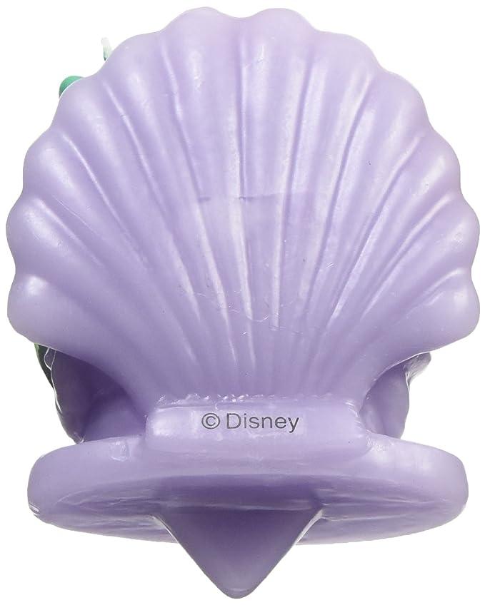Amazon.com: Wilton 2811 – 7110 3 Disney Pixar Cars 3 vela de ...