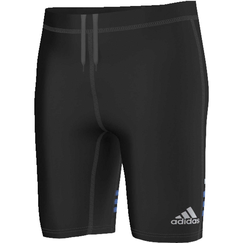 adidas Response Men's Short Tights ADIEY|#adidas AX6494