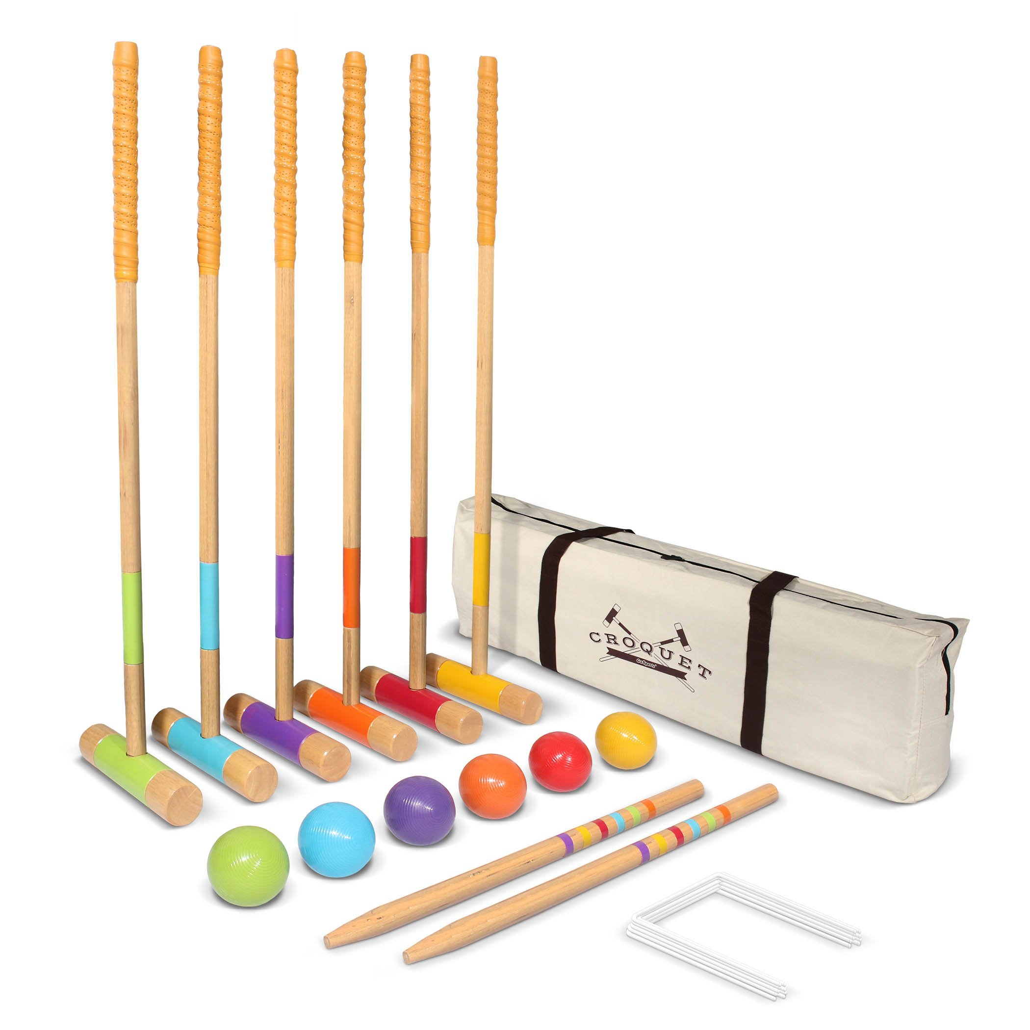 Best Rated In Croquet Sets Helpful Customer Reviews Amazoncom