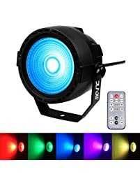 Shop Amazon Com Stage Lights