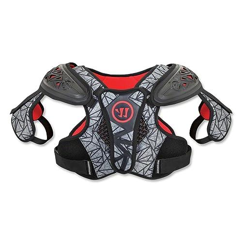 Warrior Adrenaline X2 Hitman