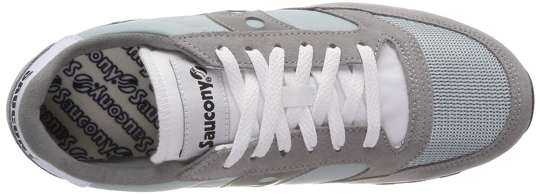 Saucony Jazz Original Vintage, scarpe da ginnastica Unisex Unisex Unisex – Adulto | Materiali Di Qualità Superiore  | Gentiluomo/Signora Scarpa  d8f091
