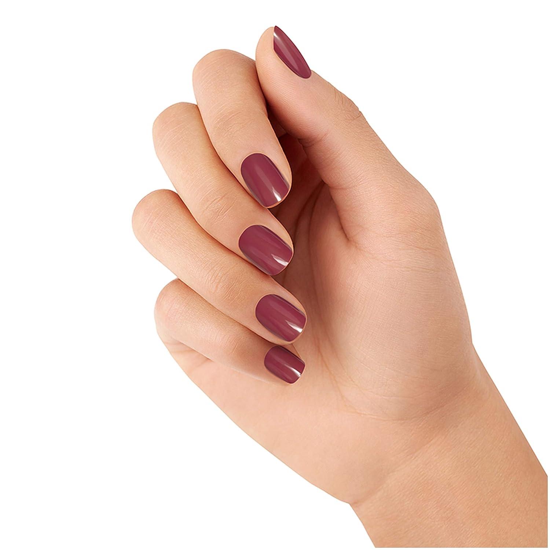 essie Nail Polish, Glossy Shine Finish, Angora Cardi, 0.46 Ounces (Packaging May Vary) : Beauty
