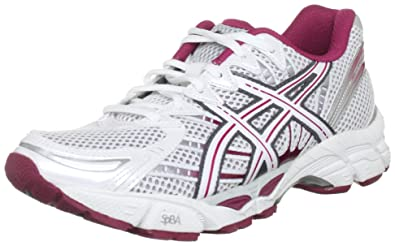 asics gel virage womens health