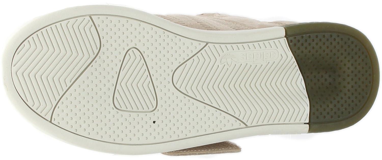 hot sale online c7cc8 5e339 ... adidas Originals Women s Tubular Invader Strap W Fashion Sneaker  B01MF5C7ZK B01MF5C7ZK B01MF5C7ZK 8 B(M