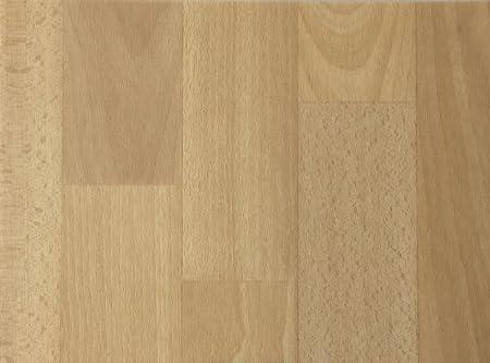 Fußboden Pvc ~ Pvc bodenbelag holzoptik beige vinylboden in m breite m