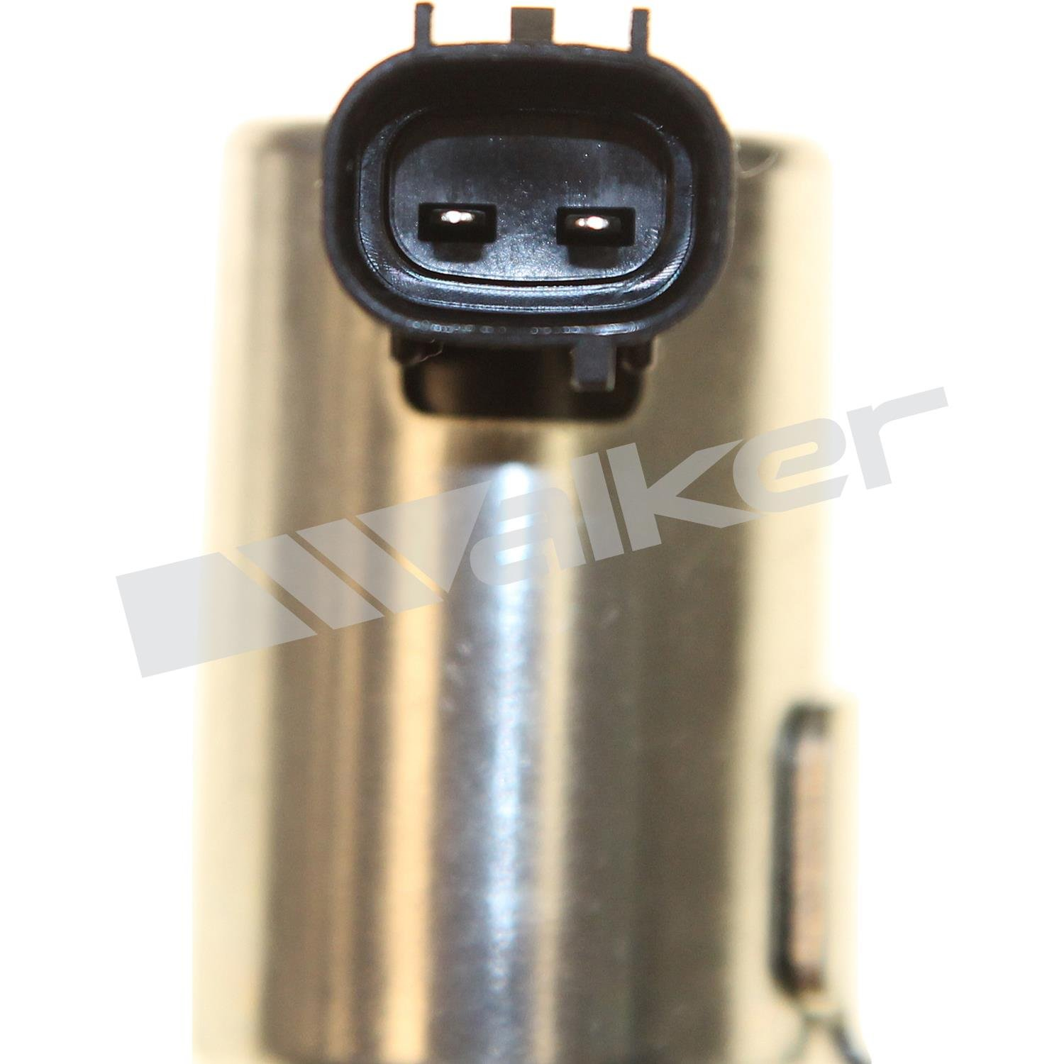 Walker Products 590-1082 Variable Valve Timing Solenoid