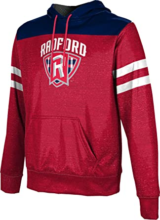 ProSphere Radford University Boys Pullover Hoodie Gameday