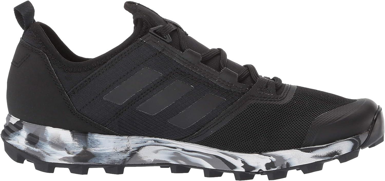 toma una foto Miniatura santo  Amazon.com | adidas outdoor Women's Terrex Speed W Running Shoe | Trail  Running