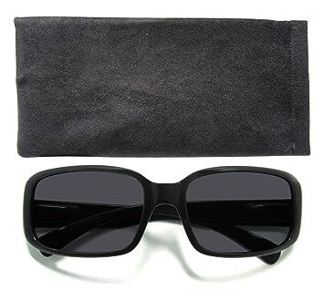 Damen Sonnenbrille der Marke Dapo UV400 Schutz mit einem Etui Brille VgBsl