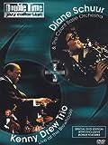 Kenny Drew Trio / Diane Schurr And Count Basie Orchestra [DVD] [2003]