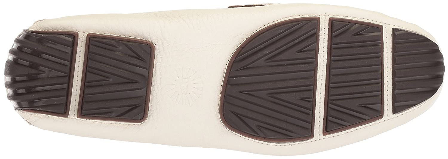 54c43a87950 Amazon.com | UGG Men's Bel-Air Penny Slip-On Driving Style Loafer ...
