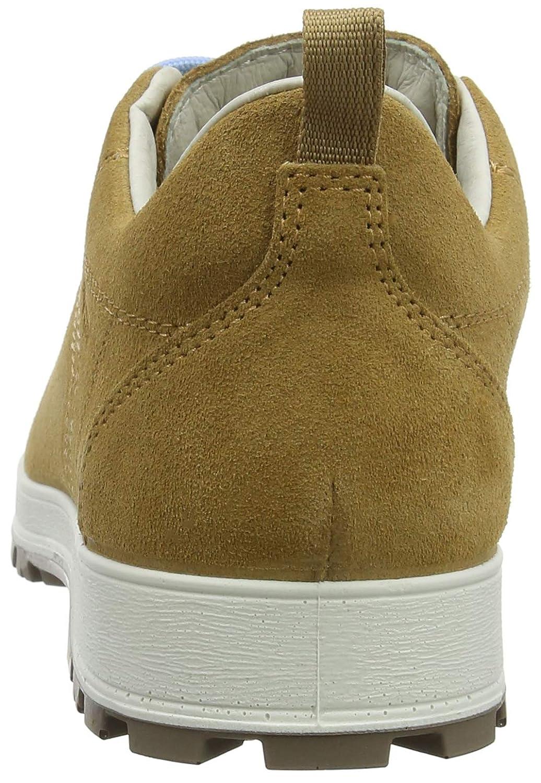 CMP Damen Atik Atik Atik Sneaker Beige (Crusca) 7507de