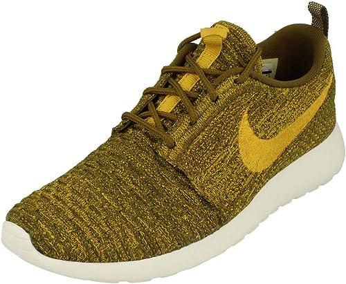 NIKE 704927-306, Zapatillas de Trail Running para Mujer: Amazon.es ...