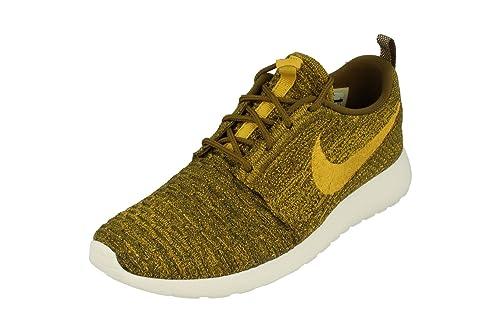 704927 Da Nike Borse Fclkjt1 Running Trail Donnaamazon 306 Scarpe Ite nwvm0yN8O