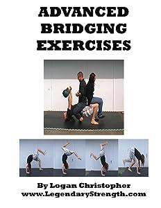Advanced Bridging Exercises