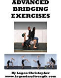 Advanced Bridging Exercises